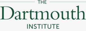 The Dartmouth Institute logo